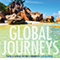 Discover Global Destinations