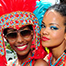 Saint Lucia Events and Festivals
